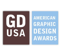 american-graphic-design-awards