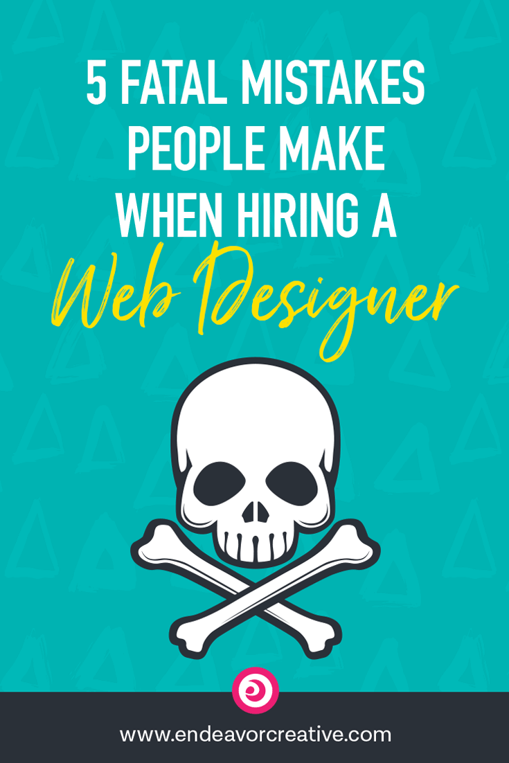 Before hiring a web designer, read this! Common mistakes people make, what to watch out for, what to ask and prepare for. #onlinebiz #onlinebusiness #solopreneur #smallbusiness #smallbiz #entrepreneur #webdesign #via @taughnee
