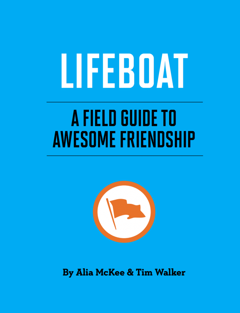 portfolio-lifeboat2-786x1024