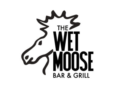 port-wetmoose