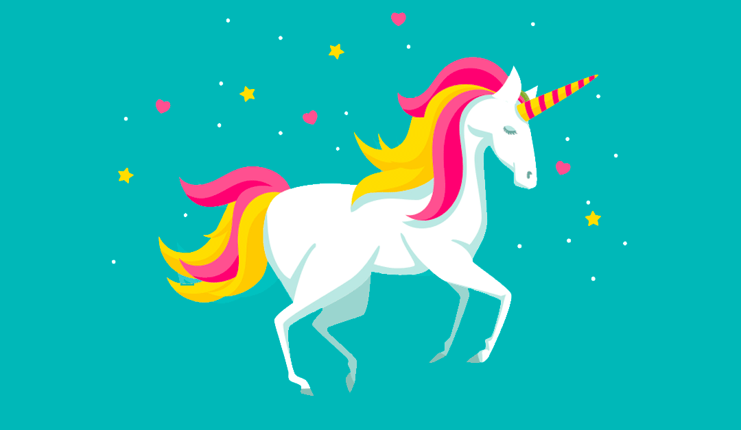 You Don't Need To Be A Unicorn: Defining Your Unique Value Proposition