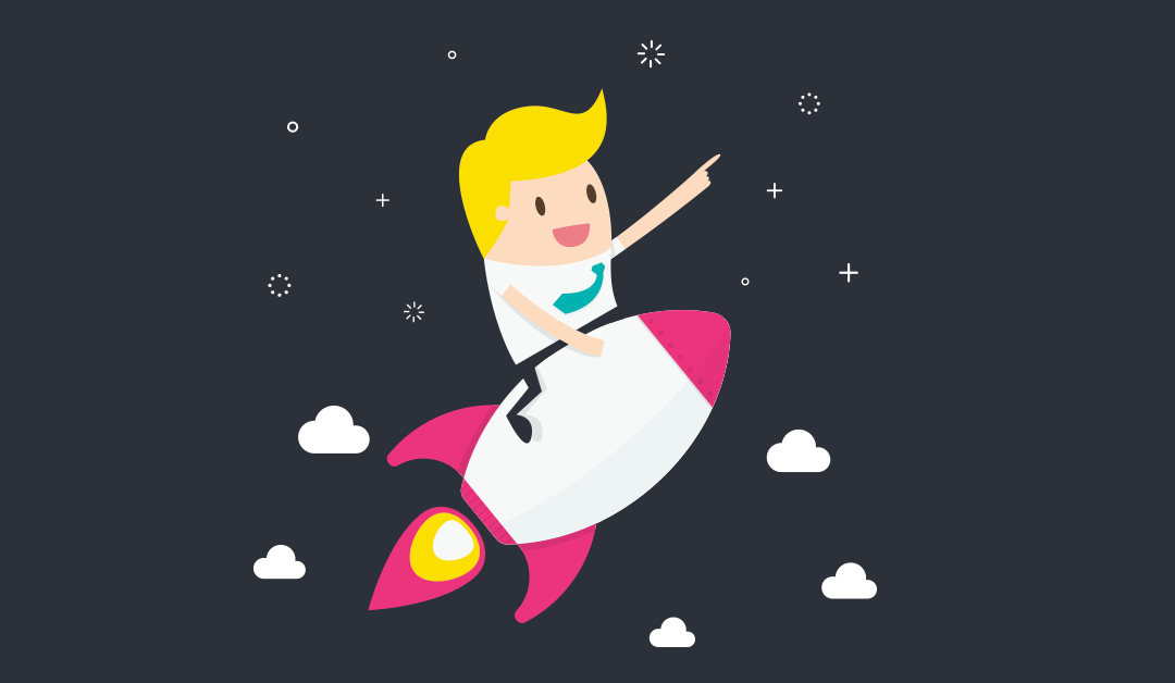 Skyrocket Your Website Conversions With This One Simple Trick