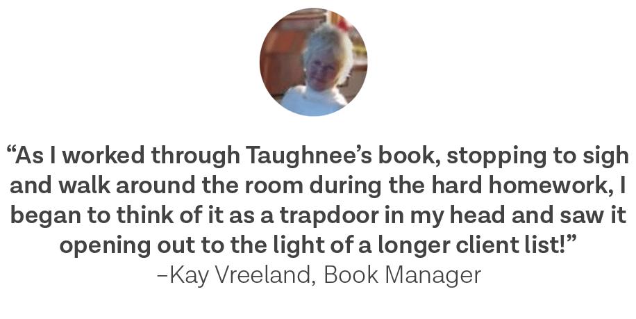 book-kay