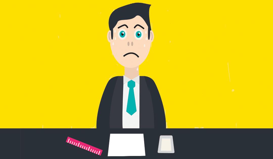 3 Big Mindset Shifts If Launching Your Business Terrifies You