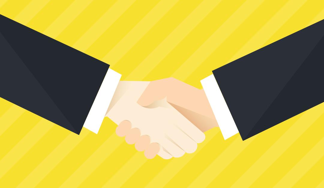 7 Ways To Make A Great First Impression With Potential Clients