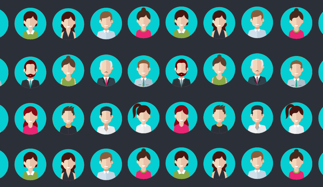 Defining Your Niche Without Creating A Customer Avatar