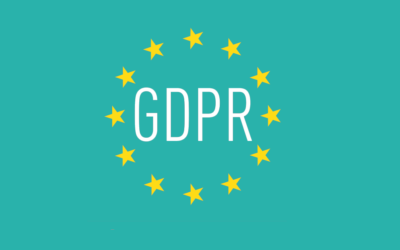 GDPR Is Going To Change Content Marketing And Why I'm Happy About It
