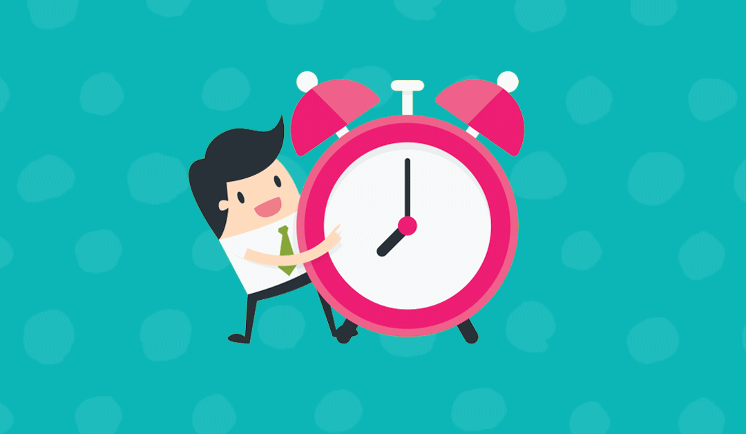 3 Unconventional Schedule Hacks To Help You Crush Your Goals