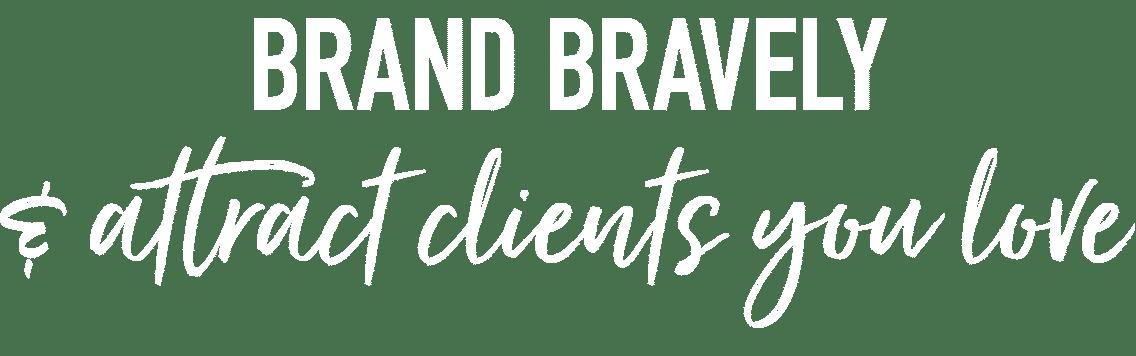 brand-bravely