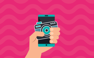 Optimize Your Images For Social Media, Google Search, & Pinterest