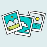 Optimize Your Images For SEO, Social Media, & Pinterest