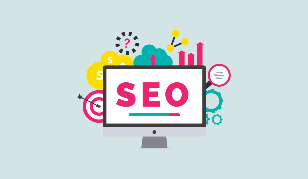 Win the SEO Game and Take the Number One Spot