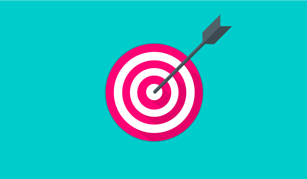 Identifying Customer Needs To Create Bullseye Offers