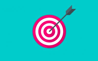 Understand Customer Needs To Create Bullseye Offers