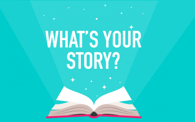 Brand Storytelling: 5 Rules For Telling A Story That Attracts