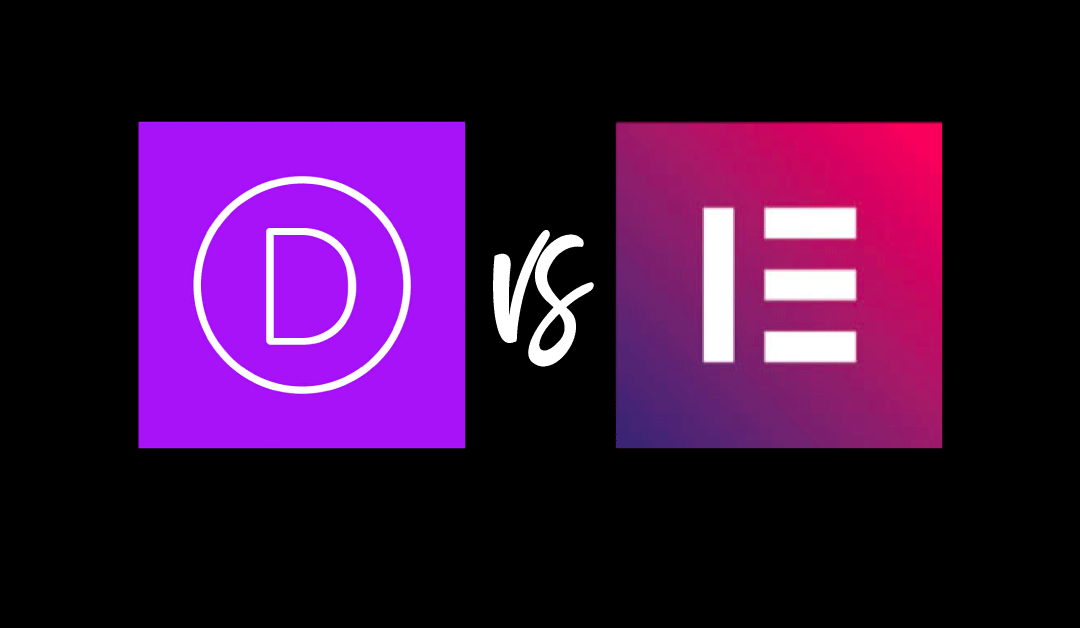 Divi vs Elementor: Speed, Features, Ease of Use, Price, Community & Support Compared