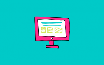 How To Choose The Right CMS For Your Website