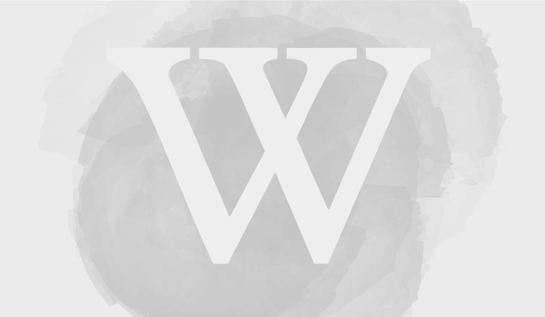 My Top 10 Ride-or-Die WordPress Plugins