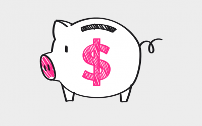 Marketing On A Budget: How To Make Your Content Look More Professional