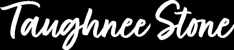 Endeavor Creative | Brand Strategy for Service-Based Entrepreneurs